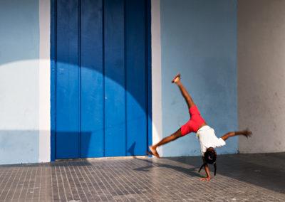 Cuba, Havana, 2014