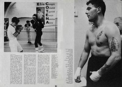 7 Corriere della Sera, 7 october 1989