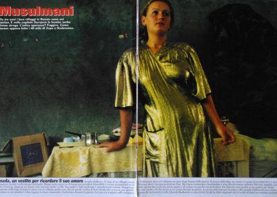 Epoca, 10 september 1995