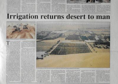 Financial Times, 2 december 1996